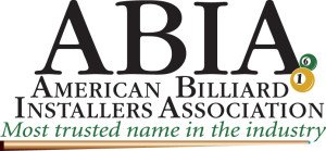 American Billiard Installers Association / Long Beach Pool Table Movers