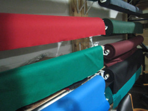 Long Beach pool table movers pool table cloth colors