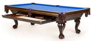 Pool table services and movers and service in Long Beach California