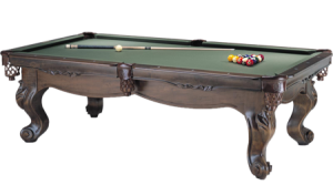 Long Beach Pool Table Movers, we provide pool table services and repairs.